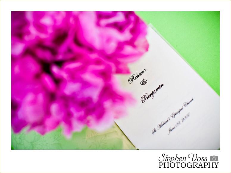dar wedding washington dc