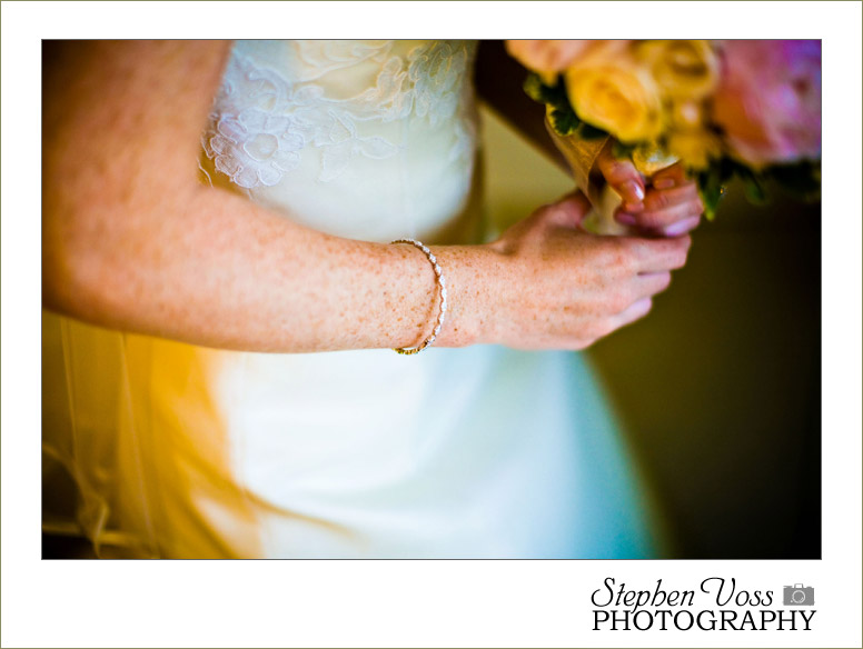 daughters of the american revolution hall wedding