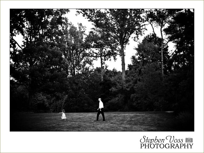 brookside gardens wedding