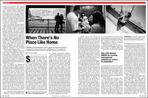 2008204NewsweekL.jpg