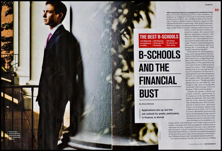 BusinessWeek Photos