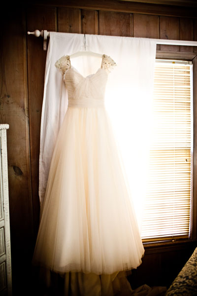 Columbia_Country_Club_Wedding03.JPG