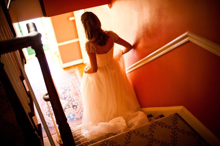 Columbia_Country_Club_Wedding05.JPG
