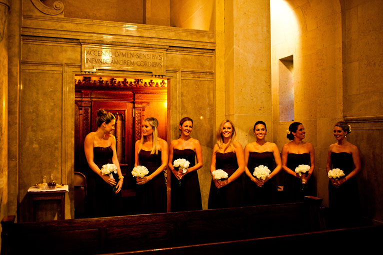 Columbia_Country_Club_Wedding07.JPG
