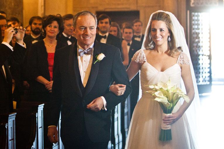 Columbia_Country_Club_Wedding08.JPG