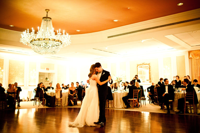 Columbia_Country_Club_Wedding12.JPG