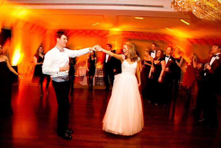 Columbia_Country_Club_Wedding13.JPG