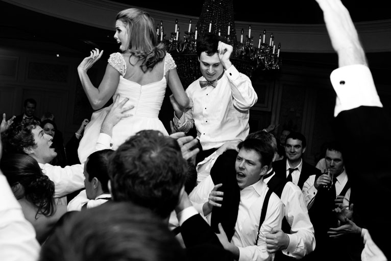 Columbia_Country_Club_Wedding14.JPG