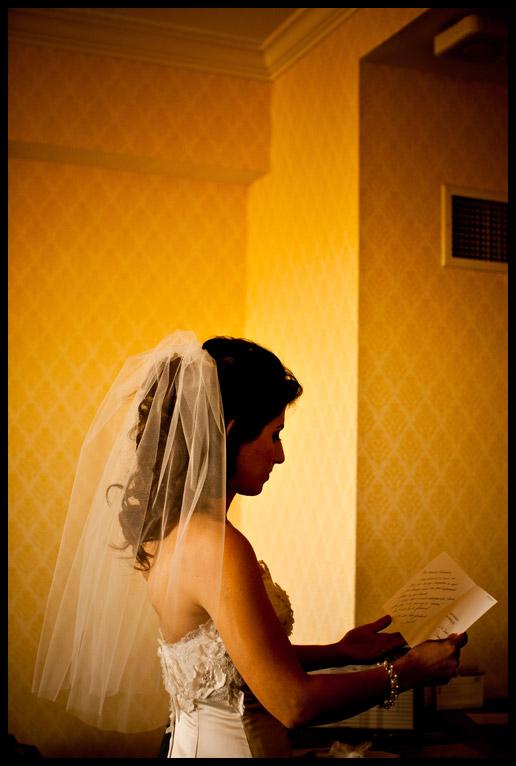 eatonville dc wedding