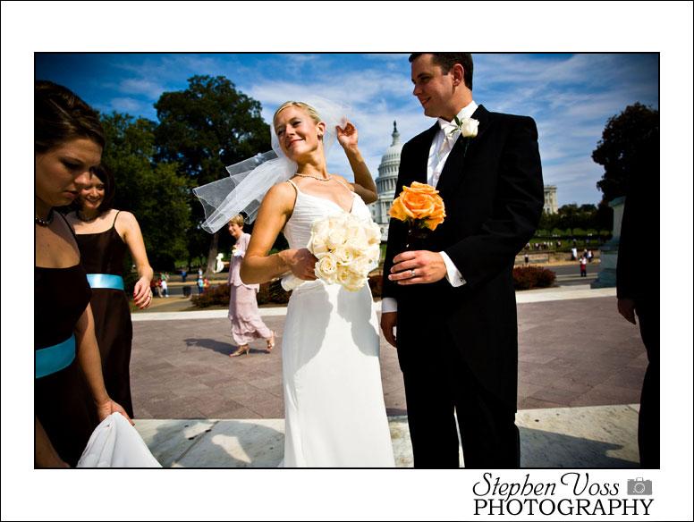 joni and eric's wedding