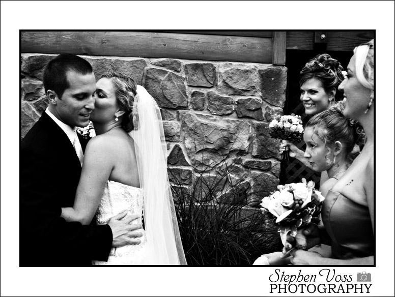 ski liberty wedding