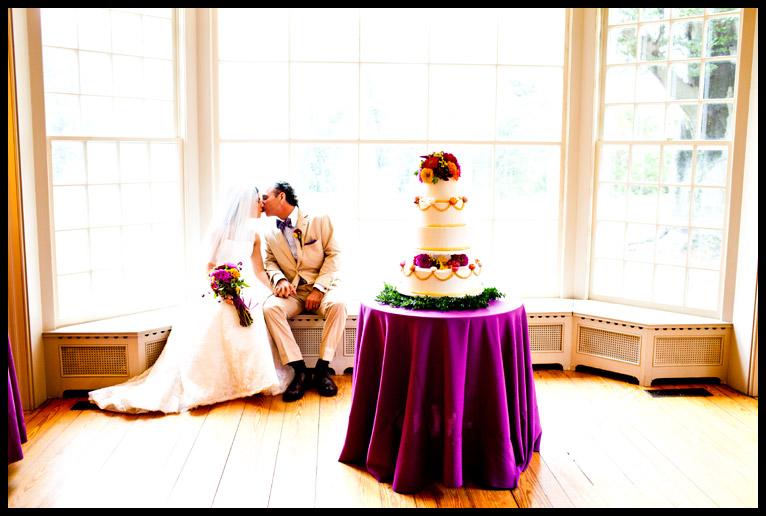 rosedale manor wedding