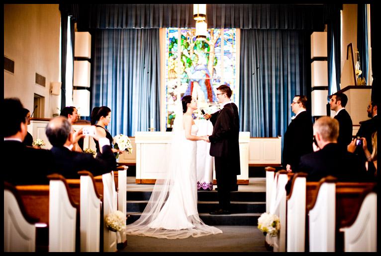 alexandria virginia wedding photography