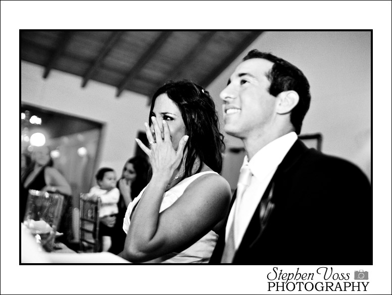 bogota wedding photography