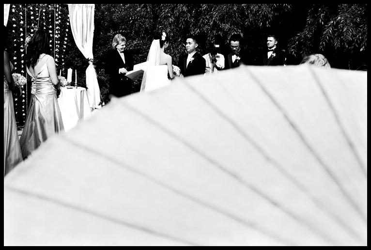 woodlawn plantation wedding photography