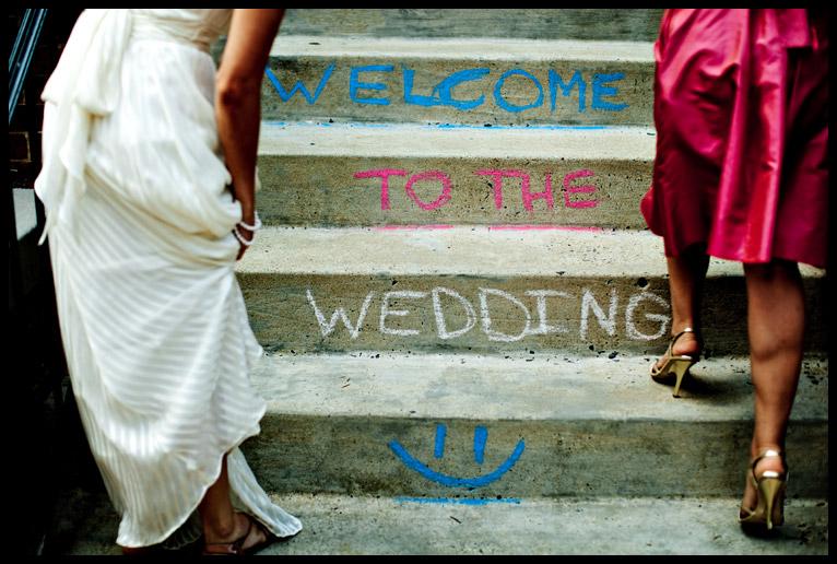 columbia heights dc wedding