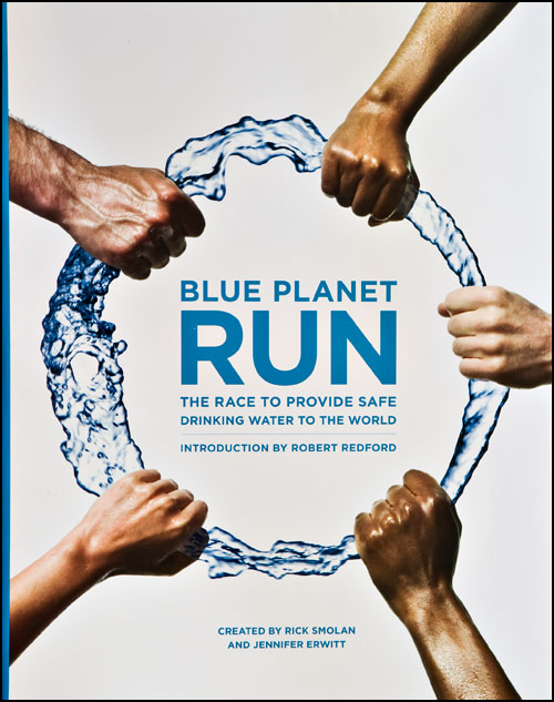 blue planet run book