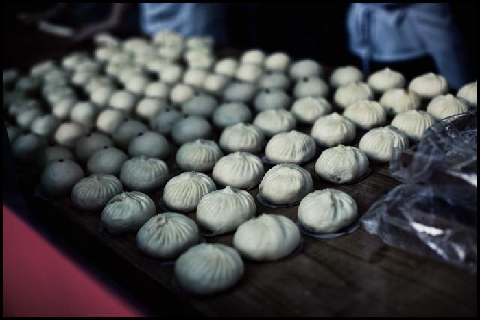 sydney australia dumplings