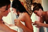 gettingy_ready_wedding04