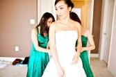 gettingy_ready_wedding07