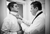gettingy_ready_wedding09