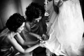 gettingy_ready_wedding12