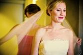 gettingy_ready_wedding13