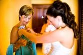 gettingy_ready_wedding14