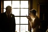 gettingy_ready_wedding16