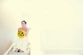gettingy_ready_wedding19