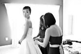 gettingy_ready_wedding20