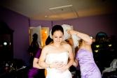gettingy_ready_wedding26