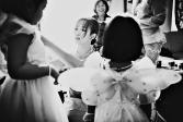 gettingy_ready_wedding27
