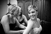 gettingy_ready_wedding28