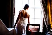 gettingy_ready_wedding29