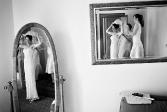gettingy_ready_wedding30