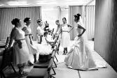 gettingy_ready_wedding32