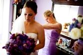 gettingy_ready_wedding34