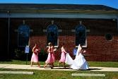 gettingy_ready_wedding37