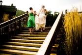 gettingy_ready_wedding38