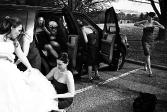gettingy_ready_wedding39