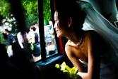 in_between_wedding01