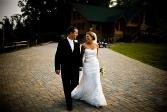 in_between_wedding02