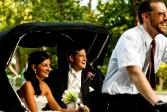 in_between_wedding03