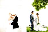 in_between_wedding04