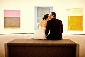 in_between_wedding05