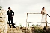 in_between_wedding09