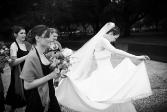 in_between_wedding10