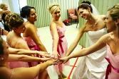 in_between_wedding11