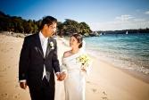 in_between_wedding13